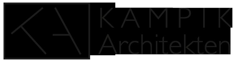 Kampik Architekten